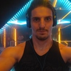 DJ Garcia - Boate