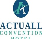 Actuall Hotel