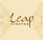 Leap Eventos Cerimonial