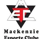 Mackenzie Esporte Clube