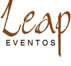 Leap Eventos