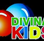 Divina KIDS - Aluguel de Brinquedos para festas e eventos