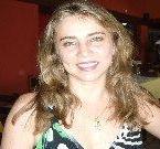 Inês Marzano - Jornalista