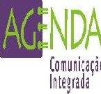 Agenda Comunicação Integrada
