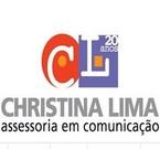 CL Assessoria em Comunicação