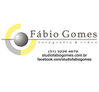 Fábio Gomes - Foto e vídeo
