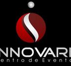 Innovare Centro de Eventos