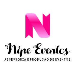 Cerimonial NIPE Eventos