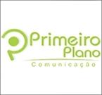 Primeiro Plano Comunicação