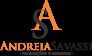 Andreia Savassi Produções e Eventos