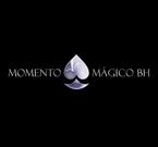 Momento Mágico BH