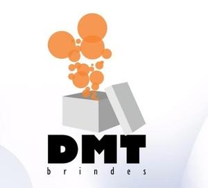 DMT Brindes