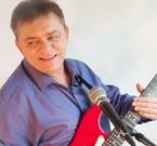 Eldon Moreira Cantor