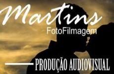 Martins FotoFilmagem