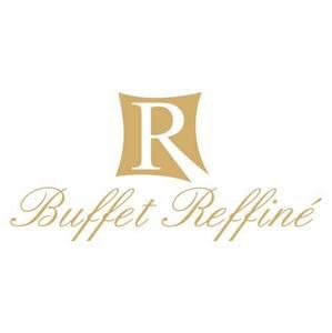 Buffet Reffinè