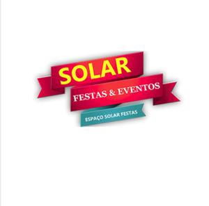 Solar Festas BH