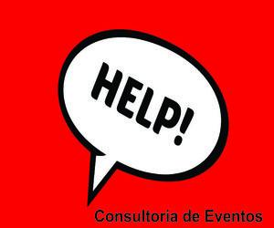 Help Consultoria de Eventos