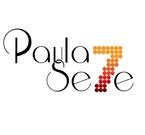 Paula Sete & Banda Live