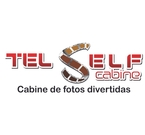 Telself Cabines