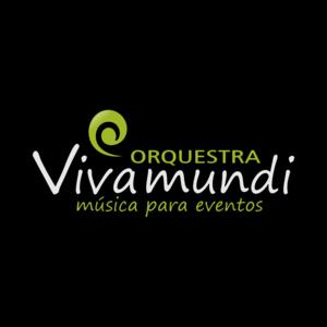 Orquestra e Coral Viva Mundi - Music for Wedding