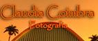 Claudia Coimbra Fotos
