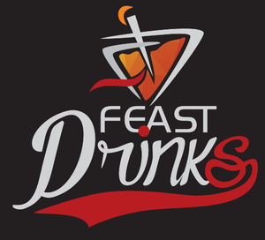 Feast  Drinks BH