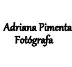 Adriana Pimenta