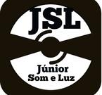 JSL - Júnior Som e Luz