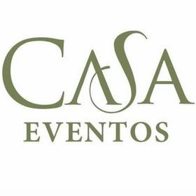 Casa Eventos  para Festas