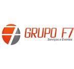 Grupo F7 Serviços e Eventos
