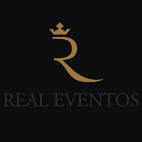 Real Eventos Cerimonial