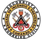 Brigada de Incendio e Prevençao Camarão