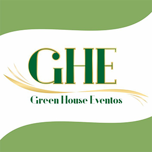 Green House Eventos Cerimonial