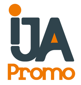 IJA Promo - Marketing Promocional e Eventos