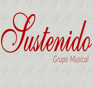 Sustenido Grupo Musical