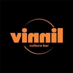 Vinnil Cultura Bar