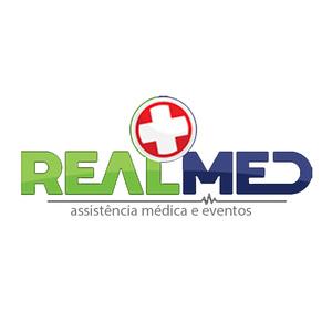 Realmed Assistência Médica e Eventos