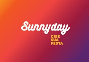 Sunny Day Festa