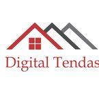 Digital Tendas  e Eventos
