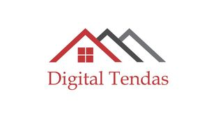 Digital Tendas  e Eventos