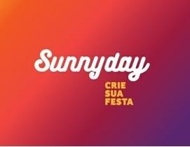 Sunny Day Festa Infantil