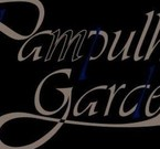 Pampulha Garden Eventos