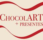 Chocolat Presentes