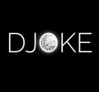 Djoke - som, luz & cenografia