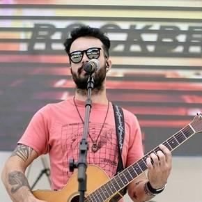 Banda ROCKBRAS