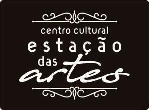 Centro Cultural Estação das Artes