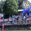 Campeonato de wakeboard   %28edy fernandes%29 126