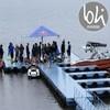 Campeonato de wakeboard   %28edy fernandes%29 125