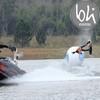 Campeonato de wakeboard   %28edy fernandes%29 102