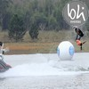 Campeonato de wakeboard   %28edy fernandes%29 103